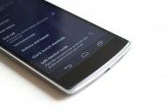 smartfon, telefon
