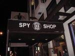 sklep detektywistyczny